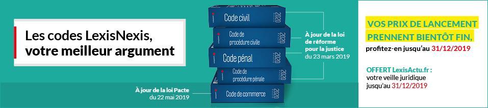 Codes bleus