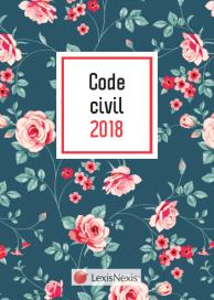 code_civil_2018_jaquette_fleuri
