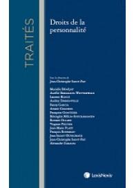 Droits de la personnalité