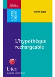 L'hypothèque rechargeable