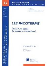 Incoterms (Les)