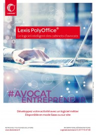 Lexis PolyOffice