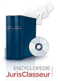 JurisClasseur Banque-Crédit-Bourse