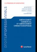 Aménagement commercial et aménagement cinématographique