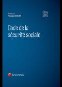 Code de la sécurité sociale 2019