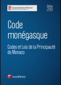 Code Monégasque 2019