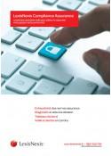 LexisNexis Compliance Assurance