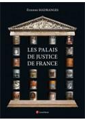 Les Palais de Justice de France