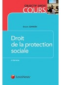 Droit de la protection sociale - Objectif Droit