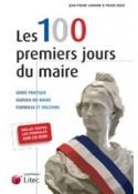 Les 100 premiers jours du maire