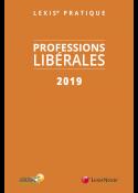 Professions libérales 2019
