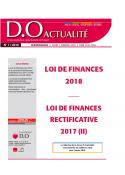 """Revue """"D.O Actualité"""""""