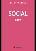 Social 2020