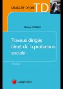 TD Droit de la protection sociale