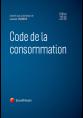 Code de la consommation 2018