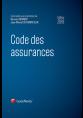 Code des assurances 2018