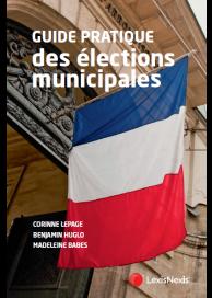 Guide pratique des élections municipales