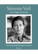 Simone Veil, un héritage humaniste