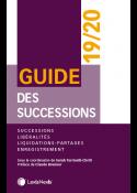 Guide des successions 2019/2020