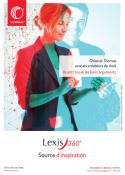 Lexis 360