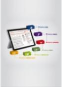 Modulo, l'offre Lexis 360® pour les cabinets d'avocats individuels