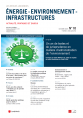 Energie - Environnement - Infrastructures